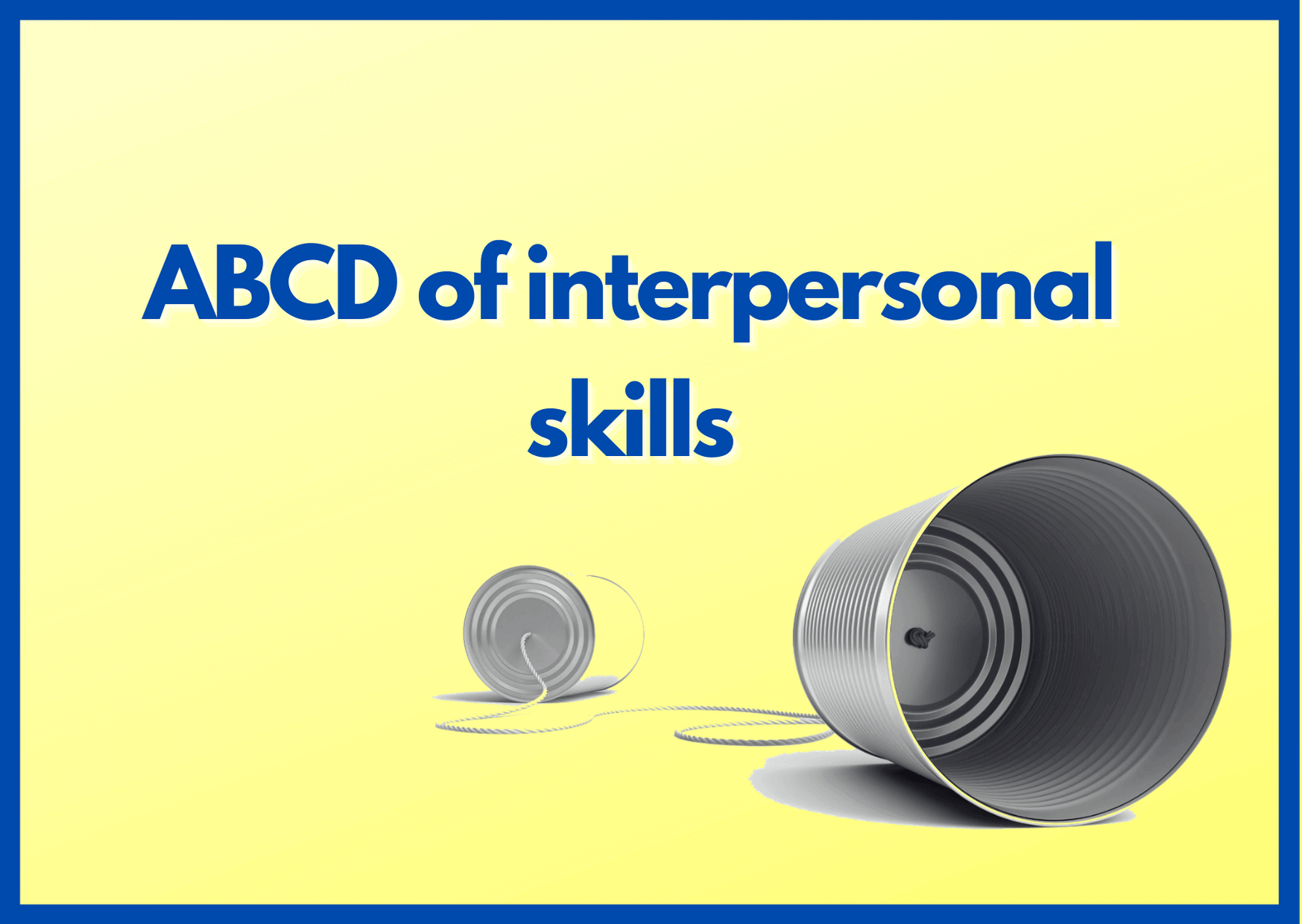 ABCD-of-interpersonal-skills